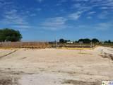 13519 Acqua Drive - Photo 2