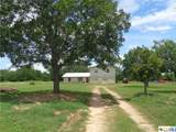 3761 Hopkinsville Road - Photo 1