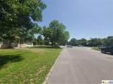 1106 Cross Street - Photo 2