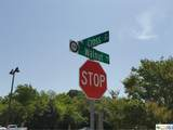 1106 Cross Street - Photo 9