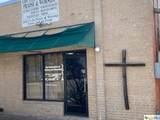 301 Main Street - Photo 23