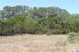 325 Ridge Point - Photo 1