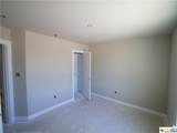 1503 Curlew Lane - Photo 19