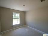 1503 Curlew Lane - Photo 20