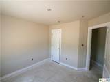 1503 Curlew Lane - Photo 21