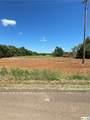000 County Road 228 - Photo 1