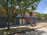755 Country Club Drive - Photo 1
