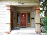 210 Wilkens Avenue - Photo 6