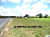 TBD Us Hwy 90 Highway - Photo 1