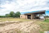 1450 County Road 274 - Photo 13