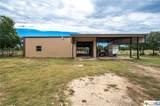 1450 County Road 274 - Photo 14