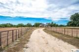 1450 County Road 274 - Photo 19