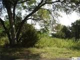 5531 Denmans Loop - Photo 1