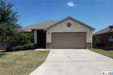 5915 Fair Hill Drive - Photo 1