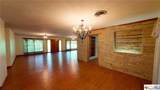 5510 Lone Tree Road - Photo 19