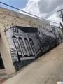 305 Avenue D - Photo 10