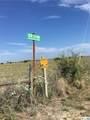 2109 County Road 2109 Tr 24 - Photo 1