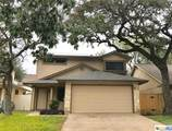 12918 Humphrey Drive - Photo 1