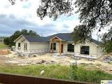 701 Mill Creek Drive - Photo 1