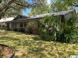 102 Brentwood Drive - Photo 1