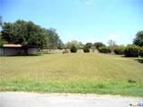 407 River Oak Drive - Photo 1