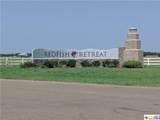 Lot 10 Redfish Drive - Photo 1