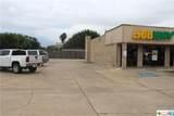 3410 John Stockbauer Drive - Photo 13