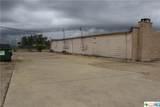 3410 John Stockbauer Drive - Photo 14