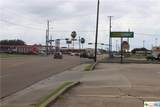 3410 John Stockbauer Drive - Photo 3