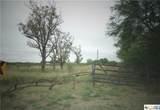 1191,5791 Hanselman Road - Photo 1