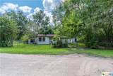 725 County Road 90B - Photo 1
