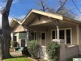 420 San Antonio - Photo 1
