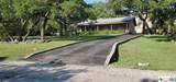 461 Rosewood Drive - Photo 1