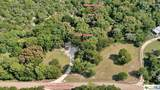 655 Panther Branch Road - Photo 2