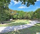 655 Panther Branch Road - Photo 43