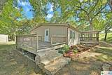 655 Panther Branch Road - Photo 5