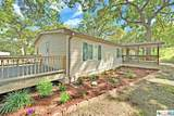 655 Panther Branch Road - Photo 6
