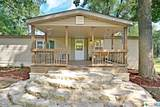 655 Panther Branch Road - Photo 8