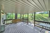 655 Panther Branch Road - Photo 9