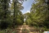 185 Hofferek Road - Photo 1
