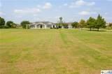647 Estates Of Brushy Creek Drive - Photo 1