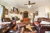 11056 Oakalla Road - Photo 10