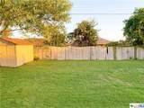 4914 Parkwood Drive - Photo 9