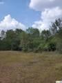 3875 Callihan Rd Highway - Photo 1