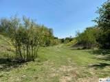3809 Callihan Rd Highway - Photo 1