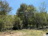 3765 Callihan Rd Highway - Photo 1