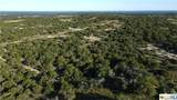 100 Billings Forest - Photo 1
