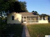 785 Old Goliad Road - Photo 1