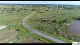 601-651 Sagebrush Drive - Photo 14