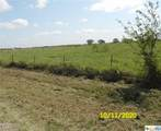 002 - Tract D Lasalle Road - Photo 1